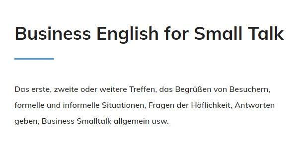 Englisch Sprechen Lernen aus  Nürnberg