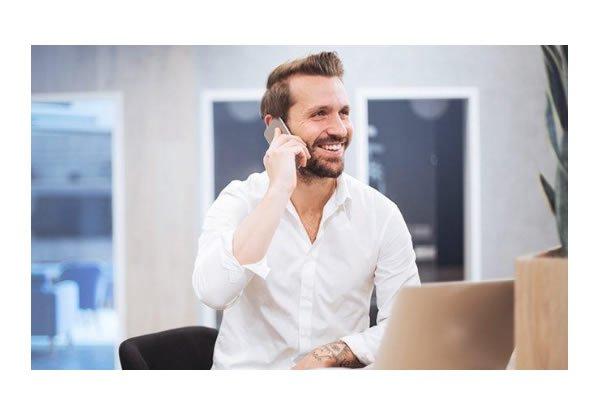 Englisch Telefonieren Lernen in Stuttgart