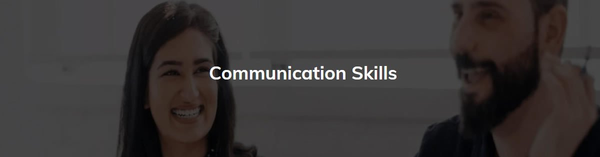 communication skills aus 70173 Stuttgart